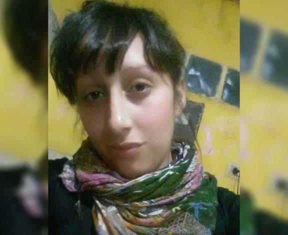Analía Gallardo será intervenida mañana para la colocación de prótesis