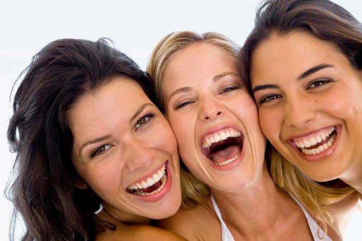 Dos de cada tres argentinas quieren ser rubias