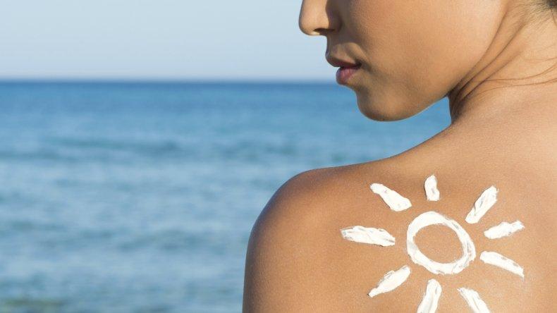 Top 5: consejos clave para cuidarse del sol y las altas temperaturas