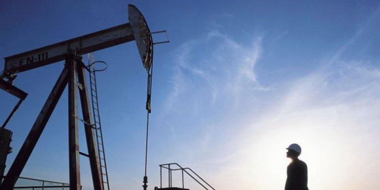 Proyectan una pérdida de $700 millones en regalías petroleras