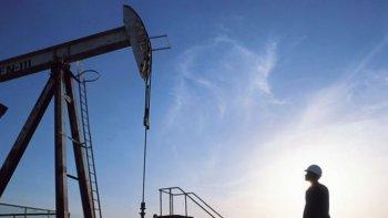 proyectan una perdida de $700 millones en regalias petroleras