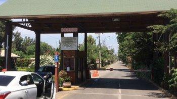 mujer de 61 anos mato a dos ladrones que entraron a su casa