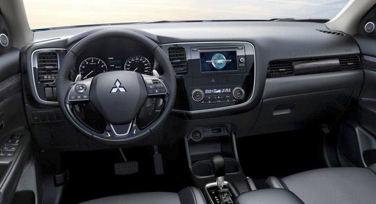 Mitsubishi L200 DI-D, desde 51.900 dólares