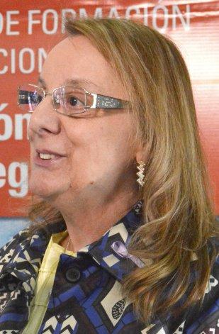 La gobernadora Alicia Kirchner expresó su disgusto por la posible quita de reembolsos y la aplicación de un nuevo Acuerdo Federal Minero.