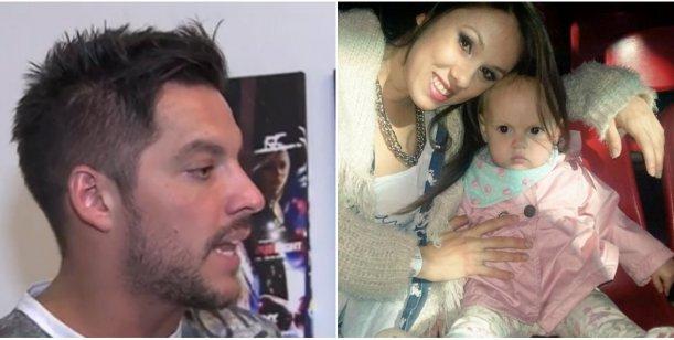 Duro contraataque de Fran Delgado a Barby Silenzi: No la amo