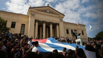 ¿como sera el funeral de fidel castro en cuba?