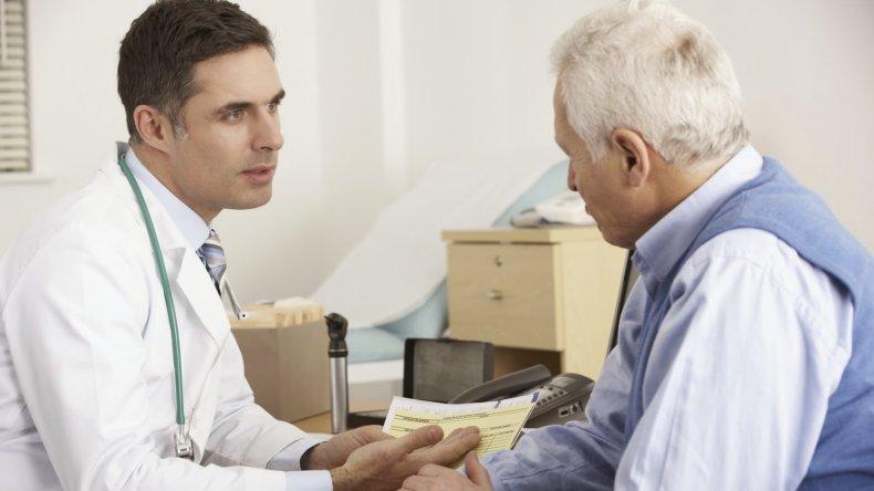 Los jubilados afiliados a PAMI ahora tienen la posibilidad de cambiar a su médico de cabecera mediante un trámite más simplificado.