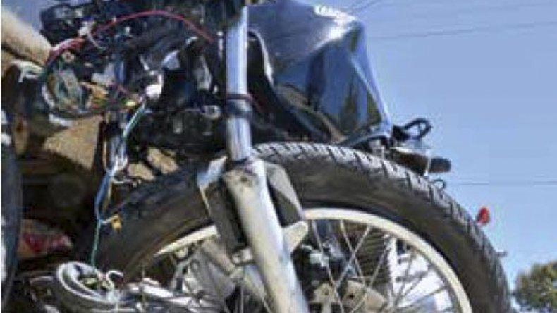 A casi 4 años del accidente que le costó la vida adolescente Víctor Emanuel Bastidas