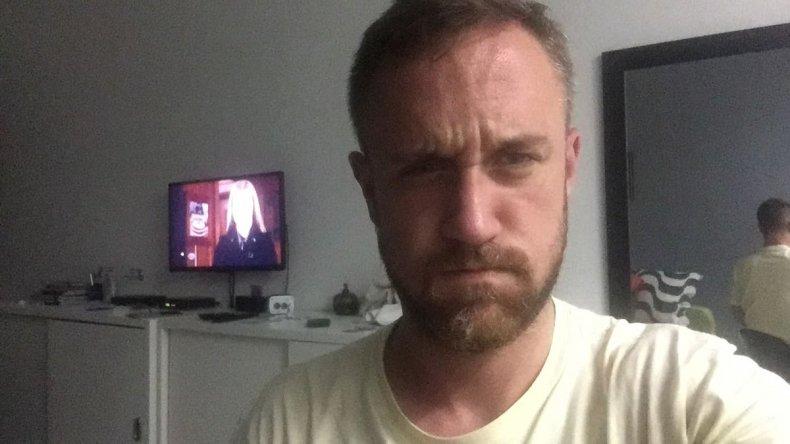 Un argentino que salió a bailar en Brasil y desapareció