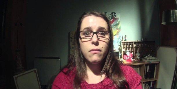 Malena Guinzburg también acusó a Mariano Feuer por violencia de género