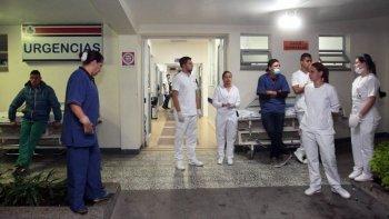 al menos 76 personas murieron en el accidente de chapecoense