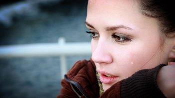 un software que reconoce la tristeza en la voz