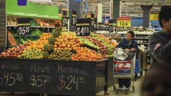 Los supermercados con sucursales en Chubut recaudaron 851,2 millones de pesos en setiembre.