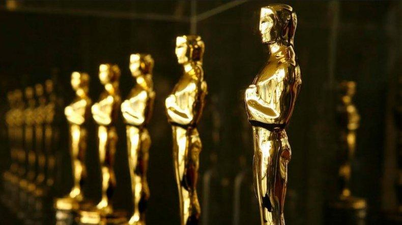 5 posibles películas a ser nominadas a los Oscar 2017