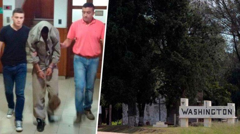 Otro femicidio en Córdoba: una mujer murió acuchillada por su ex