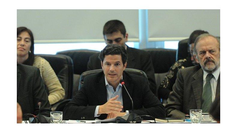 Diputados tratará en comisión el impuesto a las Ganancias