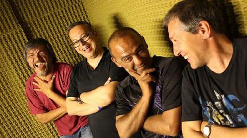 Uno Por Semana: radio en vivo para cerrar el año con 46 artistas en escena