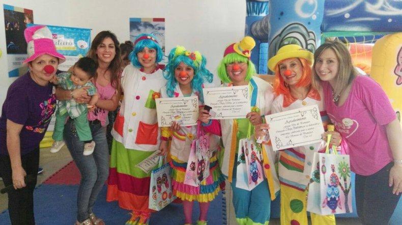 ¿Querés ser Payamédico en Comodoro Rivadavia?