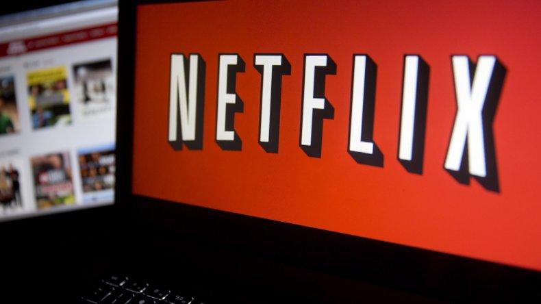 Así se descarga el contenido de Netflix para verlo offline