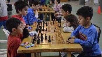 con la entrega de la copa challenger el ajedrez cierra el calendario