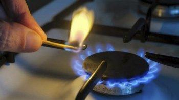 Se realizó en Bahía Blanca la audiencia por el aumento de gas.