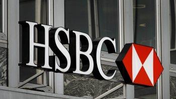habra atencion reducida en los bancos extranjeros por una medida de fuerza