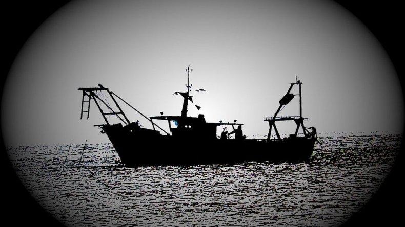 Otro castigo escondido en las sombras de los puertos