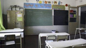 La OCDE no incluyó al país en el ránking que analiza la calidad educativa de los jóvenes argentinos.