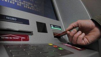 bancarios anuncian paro el 15 de diciembre