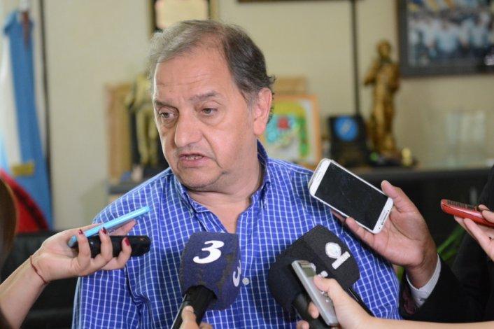 Linares pide mayor presencia policial y compromiso