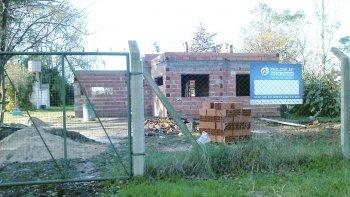 El PROCREAR vuelve a ofrecer la posibilidad de construir.
