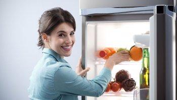 prevenir enfermedades  que son transmitidas por los alimentos