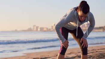 lo que tenes que saber antes de empezar a correr