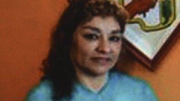 Al finalizar una sesión ordinaria, la concejal Sandra Córdoba, fue insultada por otras mujeres e incluso recibió una cachetada.