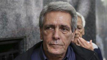Acuña explicó que el proyecto del oficialismo era malo.