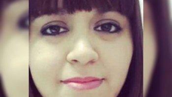 intento quitarse la vida el asesino de romina barria