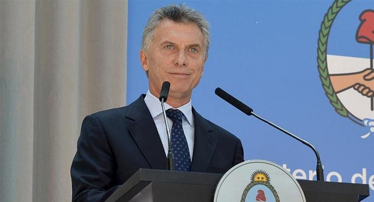 Macri vetó otra ley que beneficiaba a trabajadores