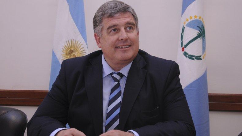 Alejandro Nicola