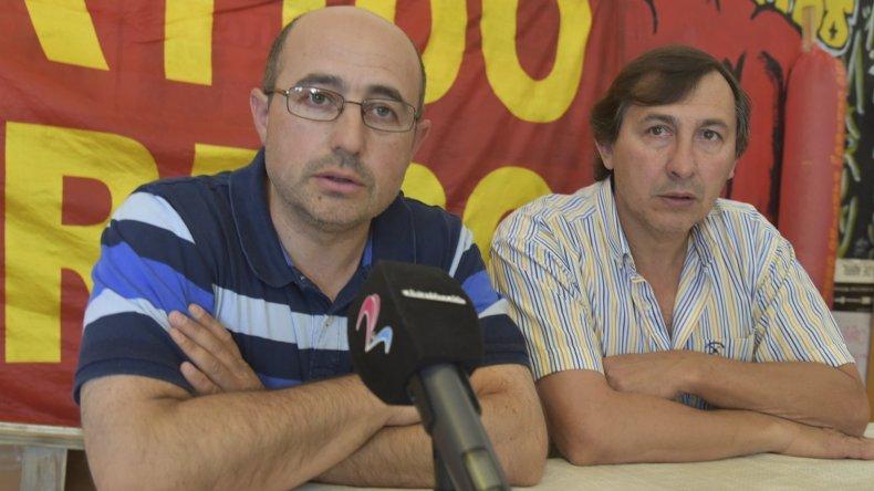 Damián Pessolano