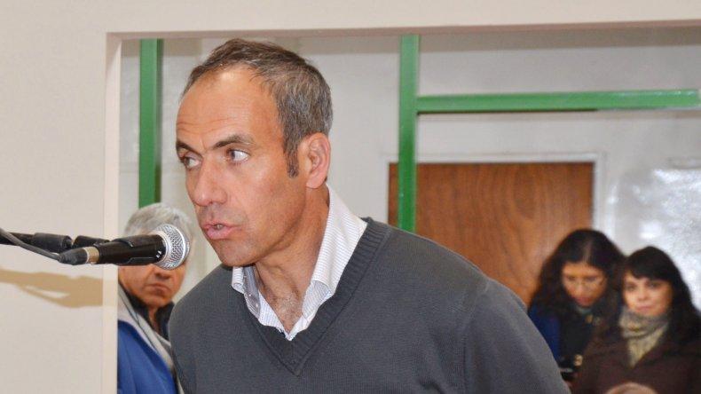 Luis Ferrero