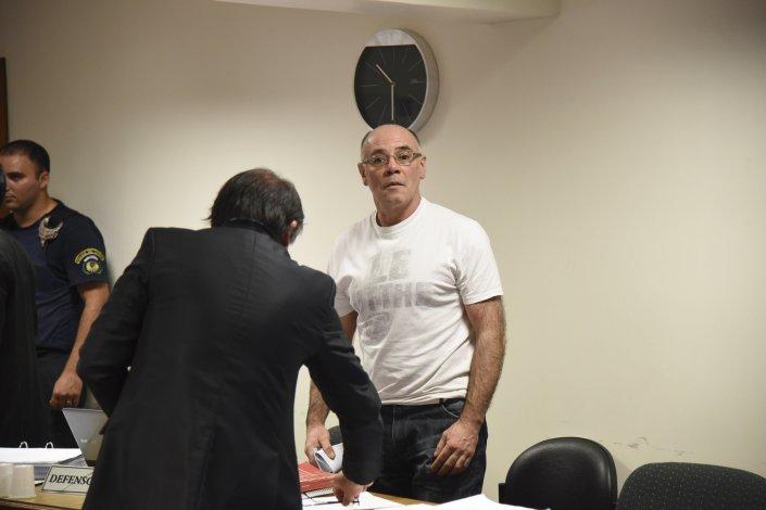 El Superior Tribunal confirmó la condena perpetua a Claudio Lamonega por el triple crimen de Sarmiento.