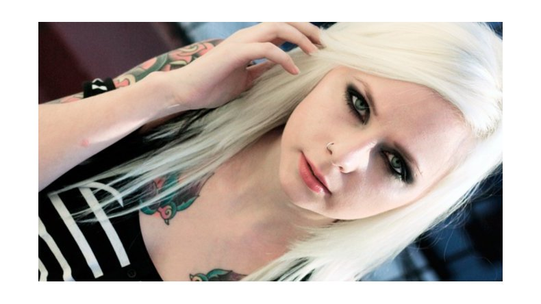 Una joven murió en la fiesta del Faena Art Center
