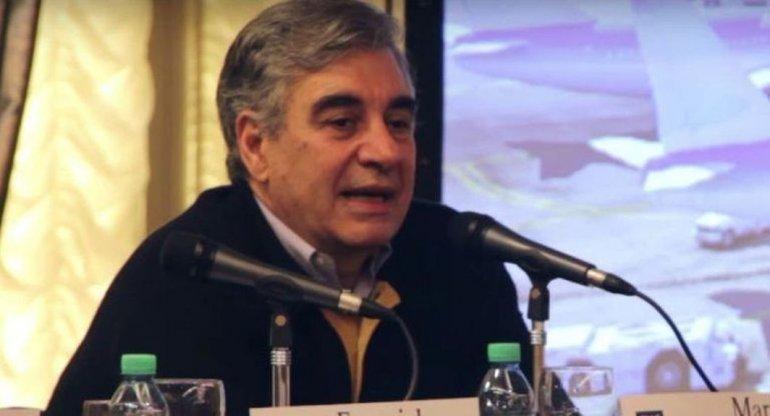 Mario DellAcqua asumirá como nuevo presidente de Aerolíneas Argentinas