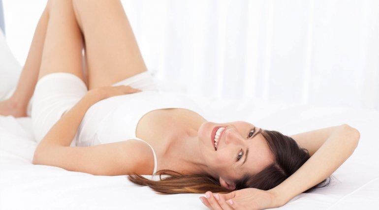Relacionan la depilación púbica con las enfermedades de transmisión sexual