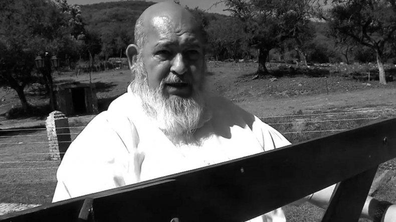 Detuvieron a otro sacerdote por abusar de menores