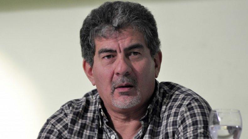 Ganancias: tres diputados por Chubut  votaron a favor y los otros dos no asistieron