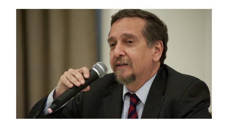 Por qué Lino Barañao pensó en renunciar a su cargo y finalmente no lo hizo