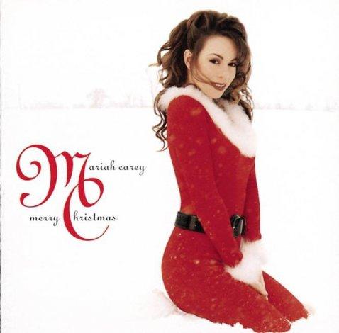 Los 10 discos navideños más exitosos de la historia