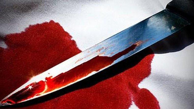 Asesinaron a un hombre a puñaladas: hay dos hermanos detenidos