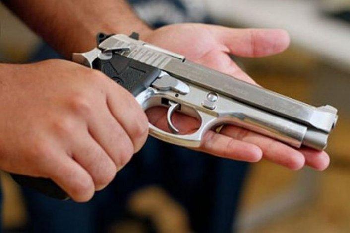 Absolvieron a dos hermanos llevados a juicio por abuso de armas y amenazas